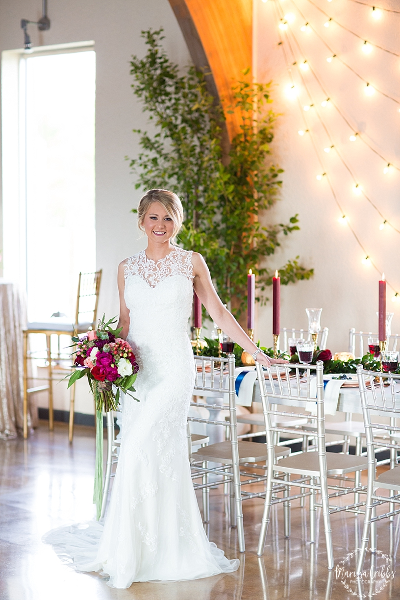 The Martin Event Space Styled Shoot | Kansas City Wedding Photographers | Marissa Cribbs Photography_3839.jpg