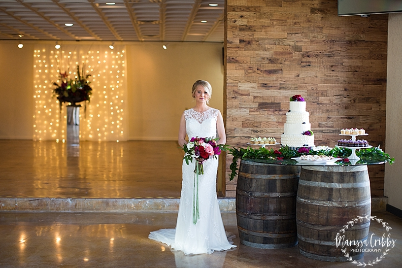 The Martin Event Space Styled Shoot | Kansas City Wedding Photographers | Marissa Cribbs Photography_3845.jpg