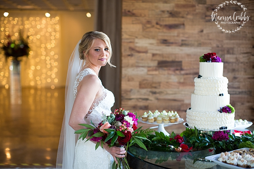 The Martin Event Space Styled Shoot | Kansas City Wedding Photographers | Marissa Cribbs Photography_3847.jpg