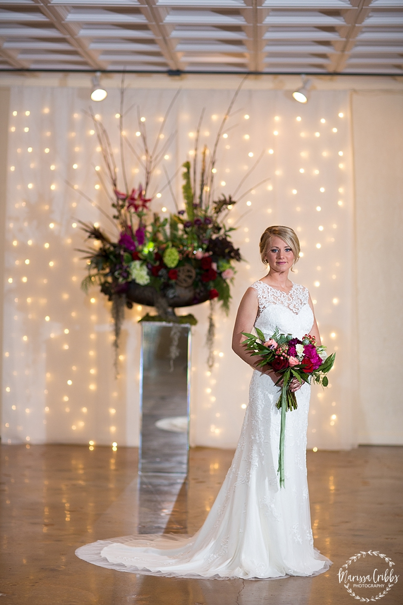 The Martin Event Space Styled Shoot | Kansas City Wedding Photographers | Marissa Cribbs Photography_3851.jpg