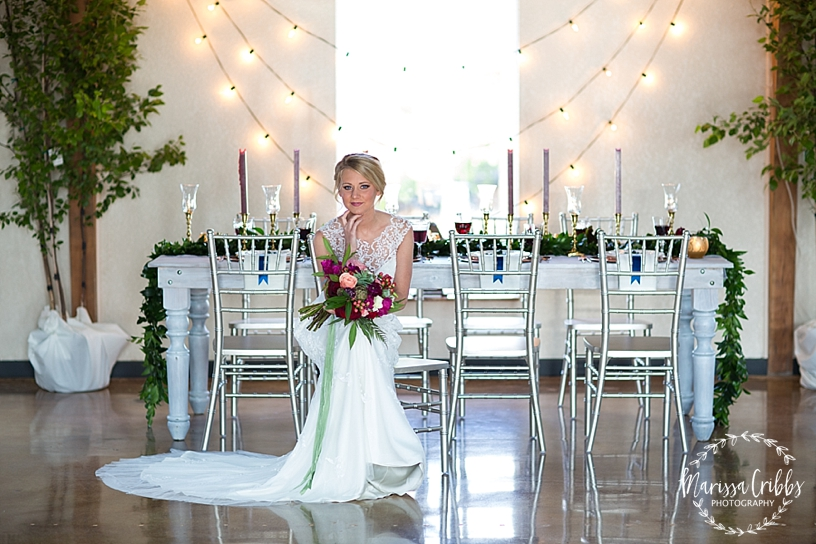 The Martin Event Space Styled Shoot | Kansas City Wedding Photographers | Marissa Cribbs Photography_3858.jpg
