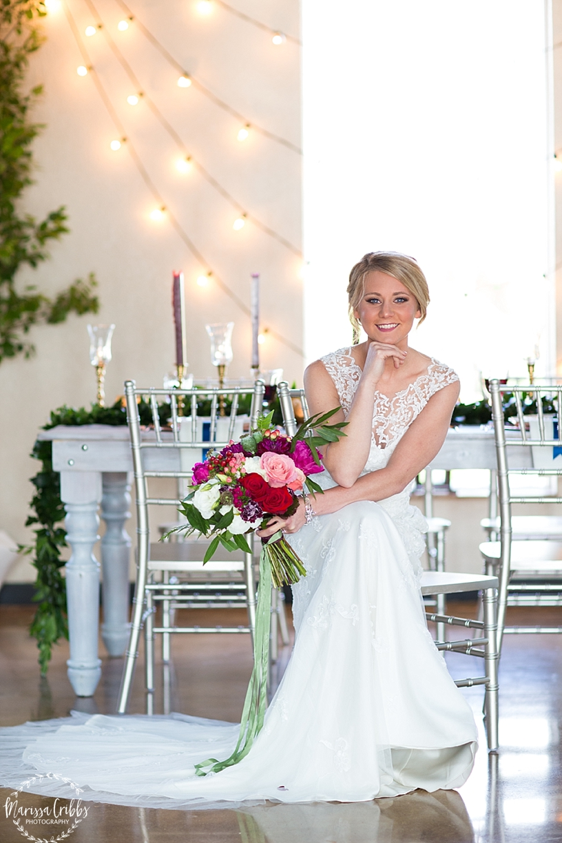 The Martin Event Space Styled Shoot | Kansas City Wedding Photographers | Marissa Cribbs Photography_3859.jpg