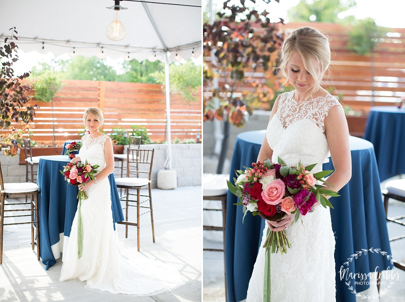 The Martin Event Space Styled Shoot | Kansas City Wedding Photographers | Marissa Cribbs Photography_3866.jpg