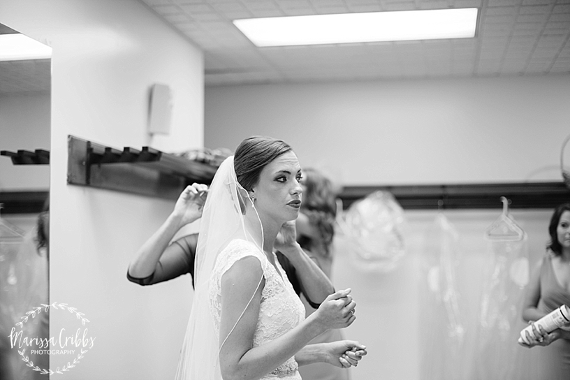 John & Tess Kansas City Wedding | The Mark Twain Ballroom | Marissa Cribbs Photography | St. Agnes Catholic Church_3902.jpg