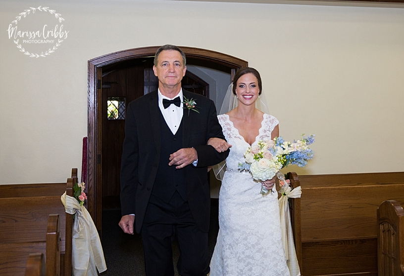 John & Tess Kansas City Wedding | The Mark Twain Ballroom | Marissa Cribbs Photography | St. Agnes Catholic Church_3906.jpg
