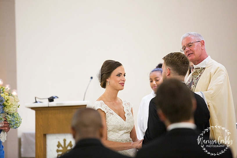 John & Tess Kansas City Wedding | The Mark Twain Ballroom | Marissa Cribbs Photography | St. Agnes Catholic Church_3909.jpg