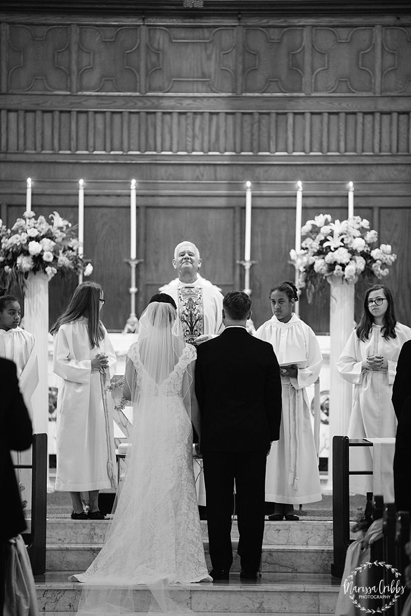 John & Tess Kansas City Wedding | The Mark Twain Ballroom | Marissa Cribbs Photography | St. Agnes Catholic Church_3908.jpg