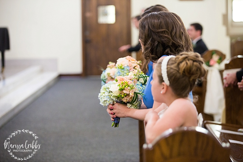John & Tess Kansas City Wedding | The Mark Twain Ballroom | Marissa Cribbs Photography | St. Agnes Catholic Church_3911.jpg