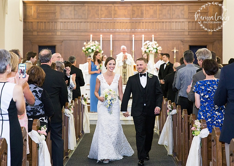 John & Tess Kansas City Wedding | The Mark Twain Ballroom | Marissa Cribbs Photography | St. Agnes Catholic Church_3916.jpg