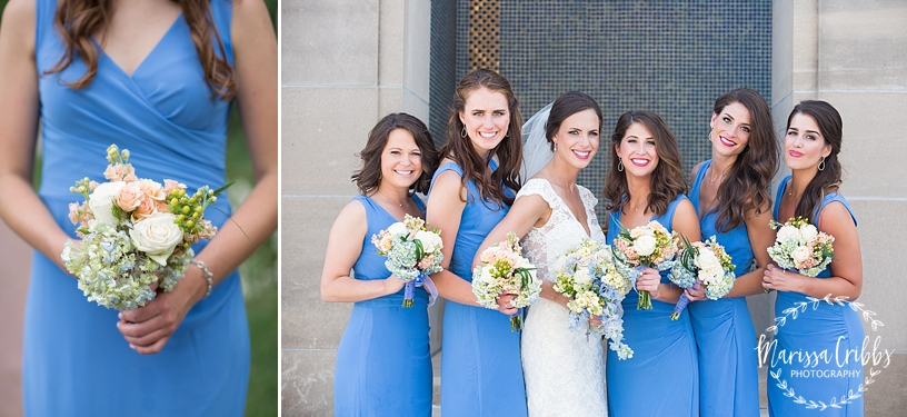 John & Tess Kansas City Wedding | The Mark Twain Ballroom | Marissa Cribbs Photography | St. Agnes Catholic Church_3959.jpg