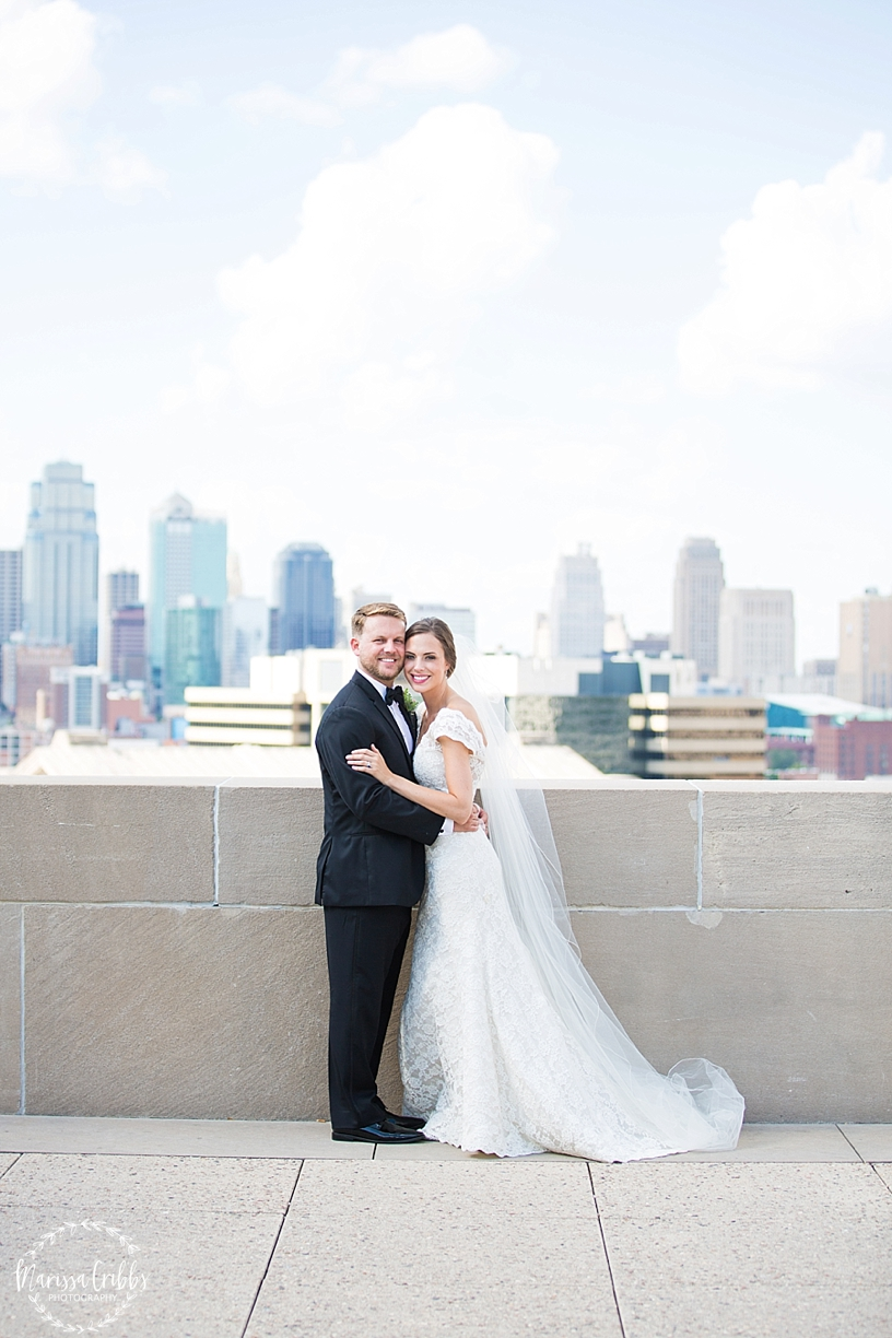 John & Tess Kansas City Wedding | The Mark Twain Ballroom | Marissa Cribbs Photography | St. Agnes Catholic Church_3991.jpg
