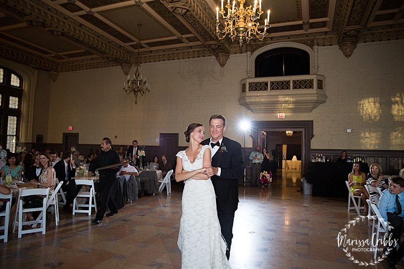 John & Tess Kansas City Wedding | The Mark Twain Ballroom | Marissa Cribbs Photography | St. Agnes Catholic Church_4027.jpg