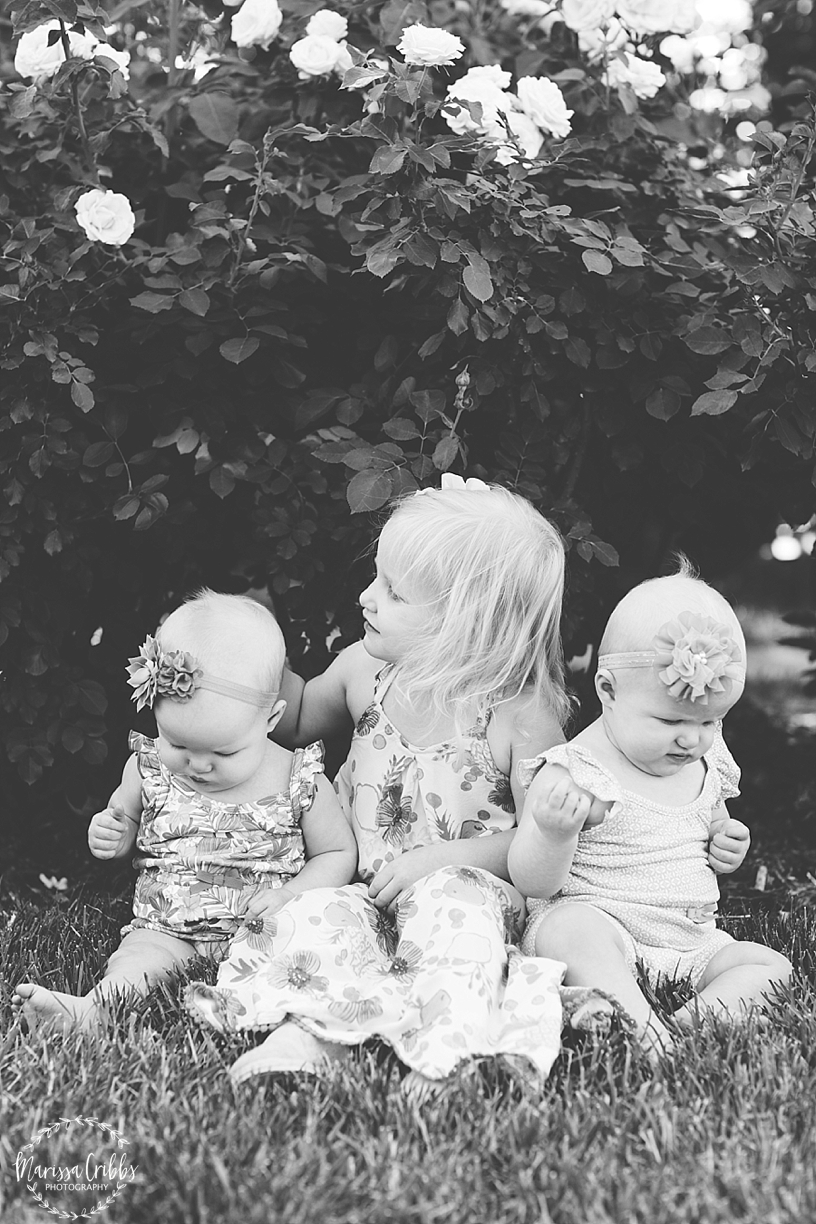 Rodgers Twins | Loose Park | Marissa Cribbs Photography_4036.jpg