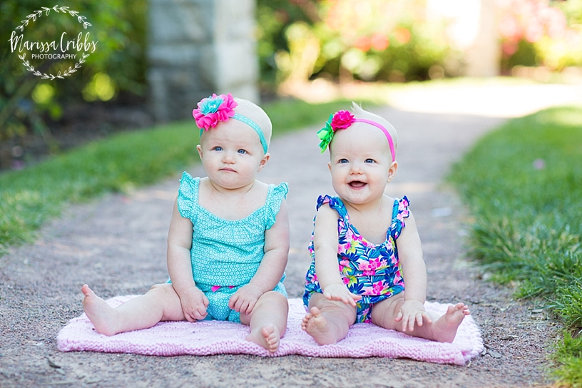Rodgers Twins | Loose Park | Marissa Cribbs Photography_4041.jpg