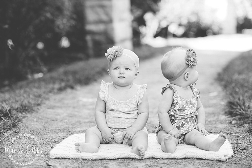 Rodgers Twins | Loose Park | Marissa Cribbs Photography_4043.jpg