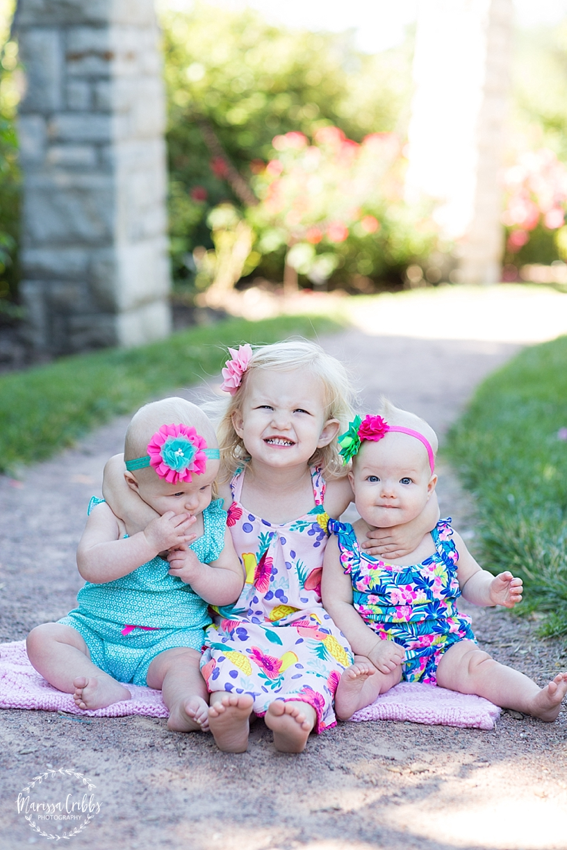 Rodgers Twins | Loose Park | Marissa Cribbs Photography_4042.jpg