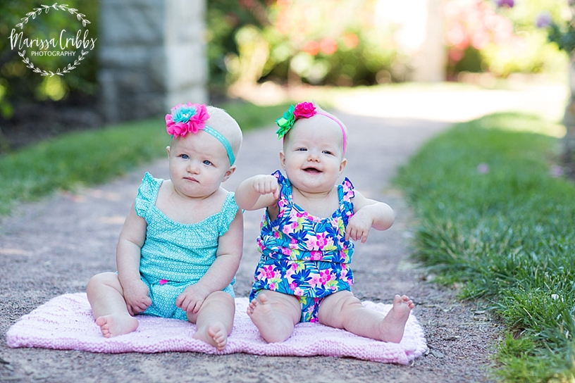 Rodgers Twins | Loose Park | Marissa Cribbs Photography_4044.jpg