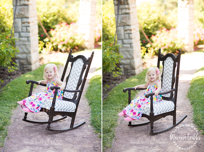 Rodgers Twins | Loose Park | Marissa Cribbs Photography_4046.jpg