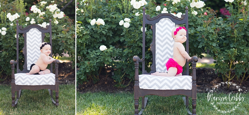 Rodgers Twins | Loose Park | Marissa Cribbs Photography_4049.jpg