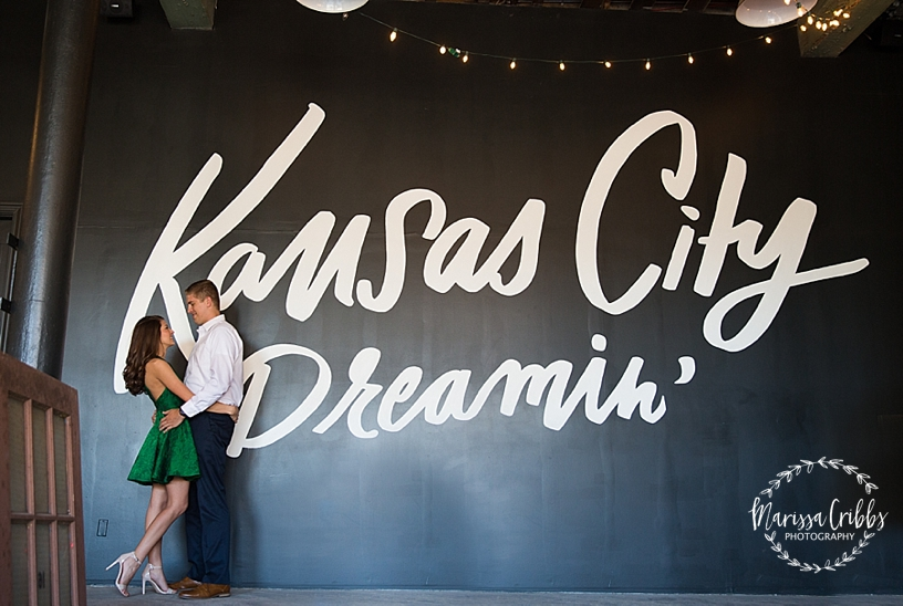 Kansas City Enagement Photos | Easy Tiger | West Bottoms | Nelson Atkins | Plaza | Marissa Cribbs Photography_4050.jpg