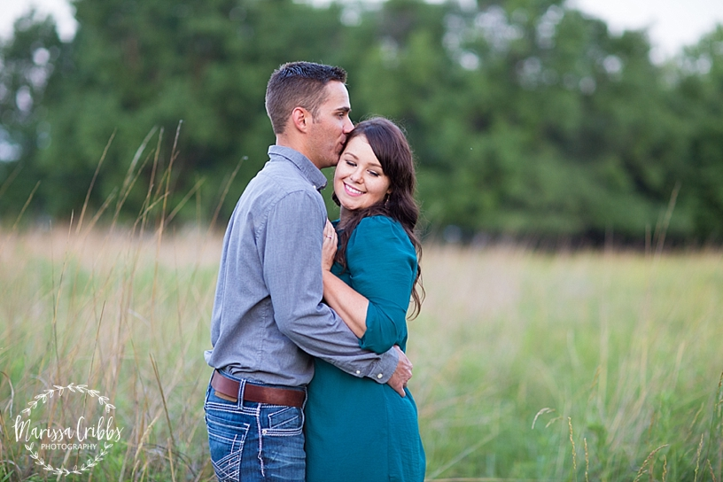 Wichita, KS Engagement Photography | Great Plains Nature Center | Old Town | Marissa Cribbs Photography_4146.jpg