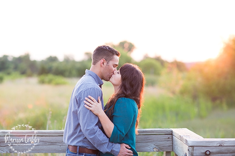 Wichita, KS Engagement Photography | Great Plains Nature Center | Old Town | Marissa Cribbs Photography_4148.jpg