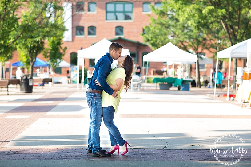 Wichita, KS Engagement Photography | Great Plains Nature Center | Old Town | Marissa Cribbs Photography_4172.jpg