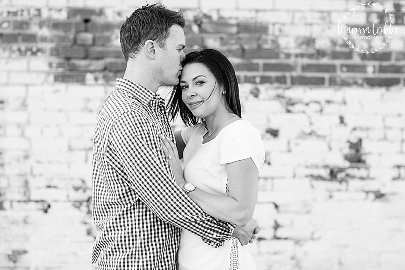 Wichita, KS Engagement Photography | Wichita River Festival | Old Town Wichita | Marissa Cribbs Photography_4185.jpg