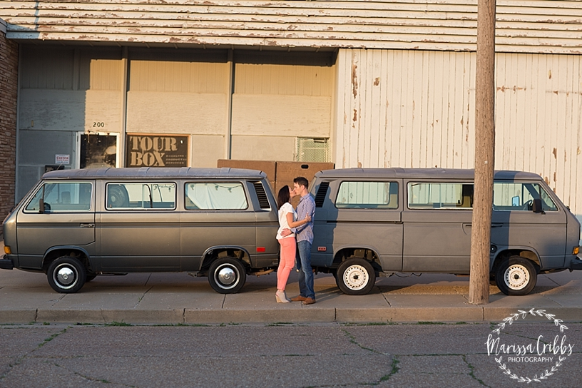 Wichita, KS Engagement Photography | Wichita River Festival | Old Town Wichita | Marissa Cribbs Photography_4192.jpg