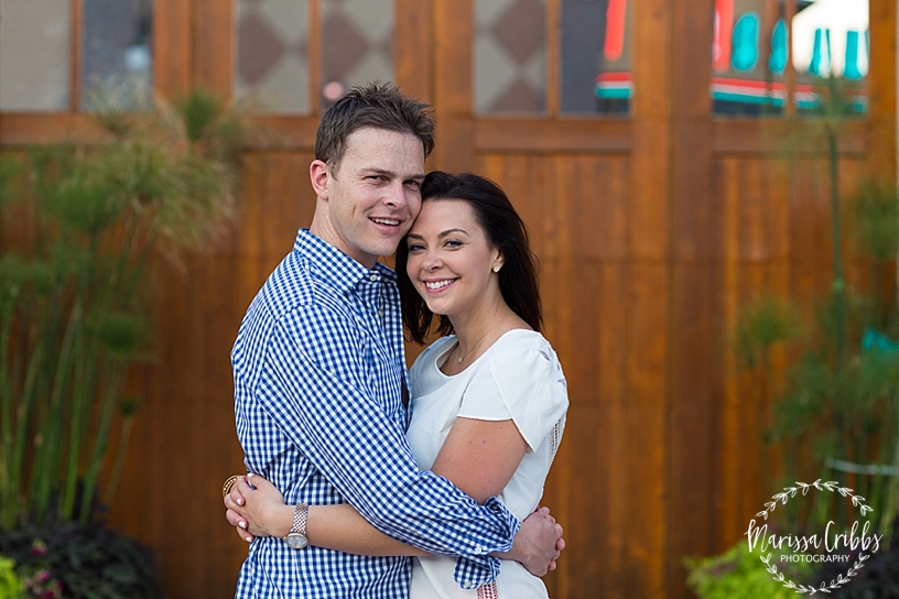 Wichita, KS Engagement Photography | Wichita River Festival | Old Town Wichita | Marissa Cribbs Photography_4194.jpg