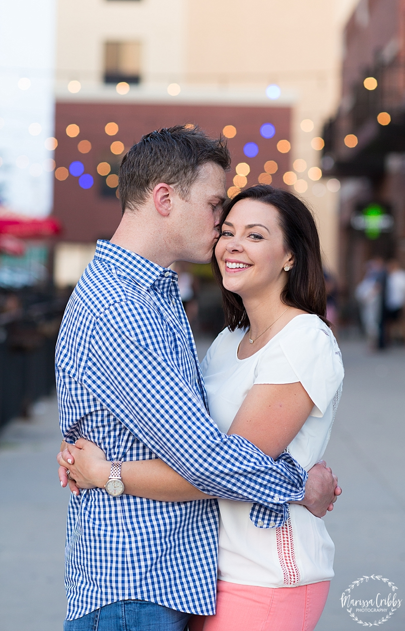 Wichita, KS Engagement Photography | Wichita River Festival | Old Town Wichita | Marissa Cribbs Photography_4200.jpg