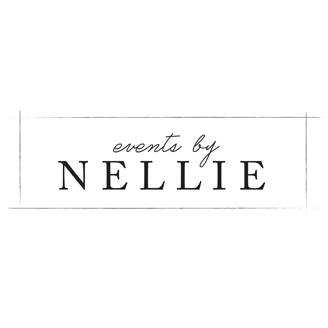 """Vendors With Heart"" Series by Events By Nellie"