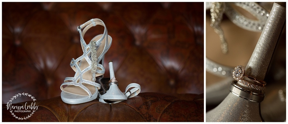 Twin Double Wedding | Union Horse Distilling Co. | Marissa Cribbs Photography | KC Weddings_0000.jpg