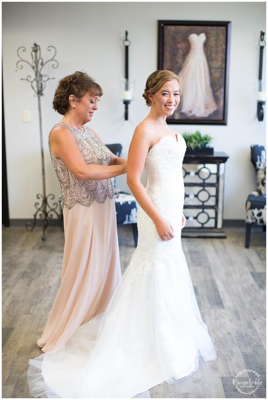 Marisa muzyka wedding