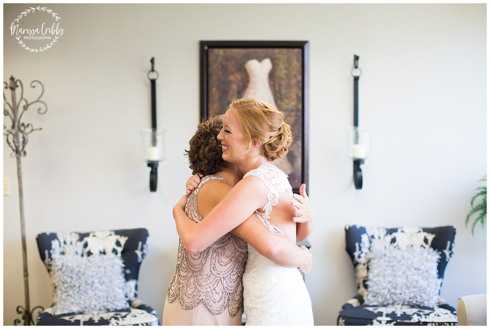 Twin Double Wedding | Union Horse Distilling Co. | Marissa Cribbs Photography | KC Weddings_0029.jpg
