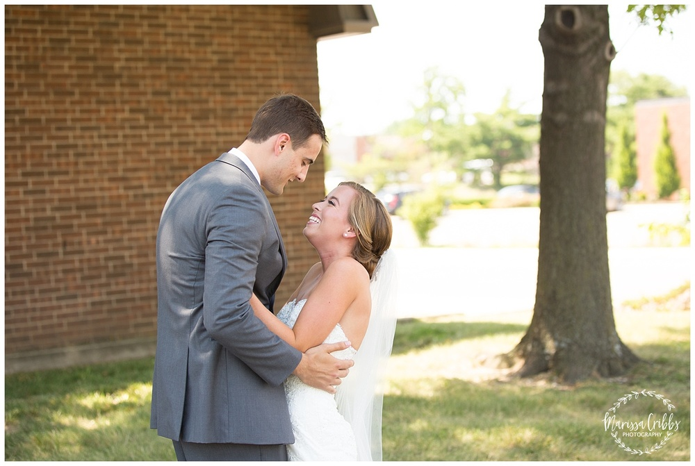 Twin Double Wedding | Union Horse Distilling Co. | Marissa Cribbs Photography | KC Weddings_0052.jpg