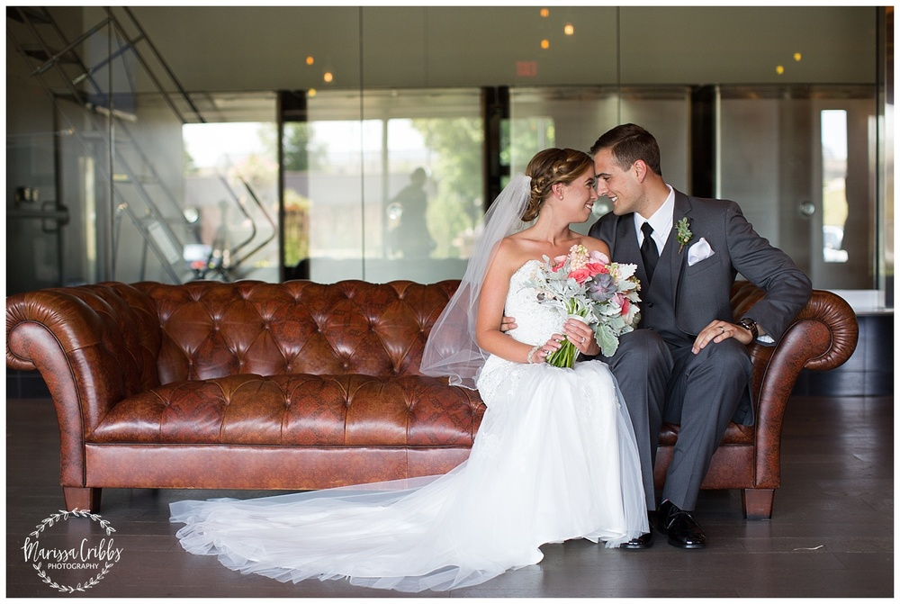 Twin Double Wedding | Union Horse Distilling Co. | Marissa Cribbs Photography | KC Weddings_0067.jpg