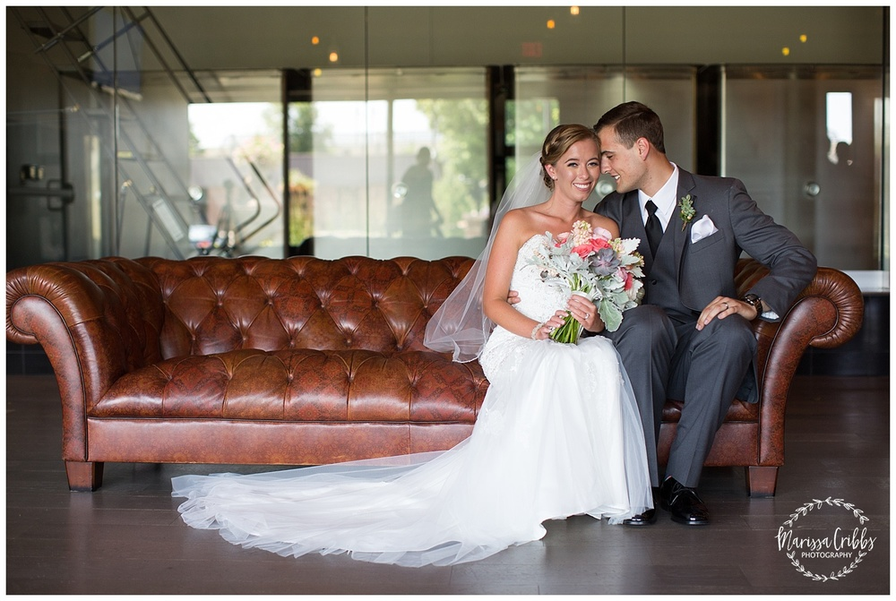 Twin Double Wedding | Union Horse Distilling Co. | Marissa Cribbs Photography | KC Weddings_0068.jpg