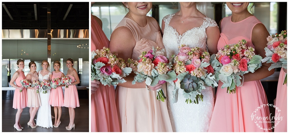 Twin Double Wedding | Union Horse Distilling Co. | Marissa Cribbs Photography | KC Weddings_0084.jpg