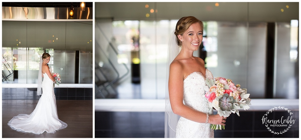 Twin Double Wedding | Union Horse Distilling Co. | Marissa Cribbs Photography | KC Weddings_0093.jpg