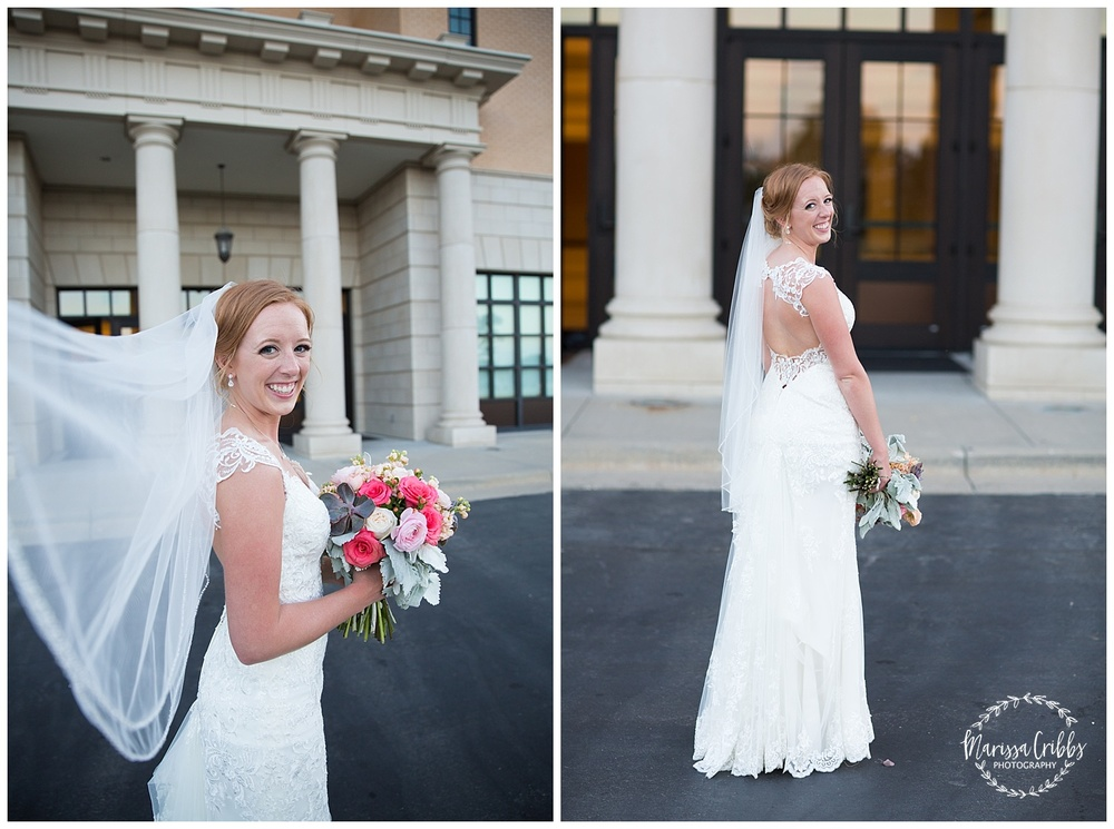 Twin Double Wedding | Union Horse Distilling Co. | Marissa Cribbs Photography | KC Weddings_0168.jpg