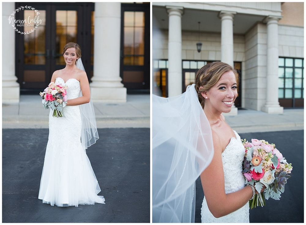 Twin Double Wedding | Union Horse Distilling Co. | Marissa Cribbs Photography | KC Weddings_0169.jpg