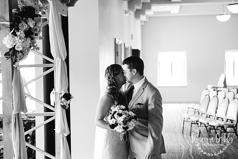 Lake Quivira Country Club Wedding | Marissa Cribbs Photography | Yellow Brick Graphics | Good Earth Floral Design | Mackenzie & Zach_4236.jpg