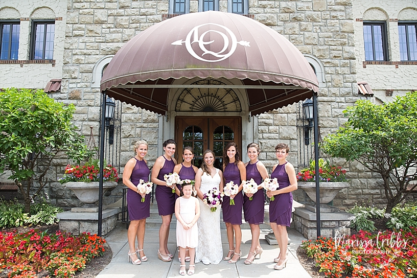 Lake Quivira Country Club Wedding | Marissa Cribbs Photography | Yellow Brick Graphics | Good Earth Floral Design | Mackenzie & Zach_4239.jpg