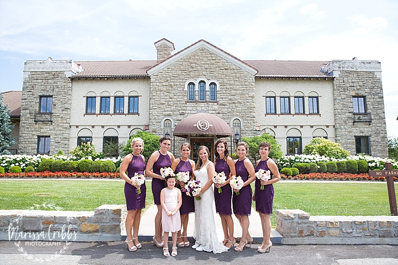 Lake Quivira Country Club Wedding | Marissa Cribbs Photography | Yellow Brick Graphics | Good Earth Floral Design | Mackenzie & Zach_4241.jpg