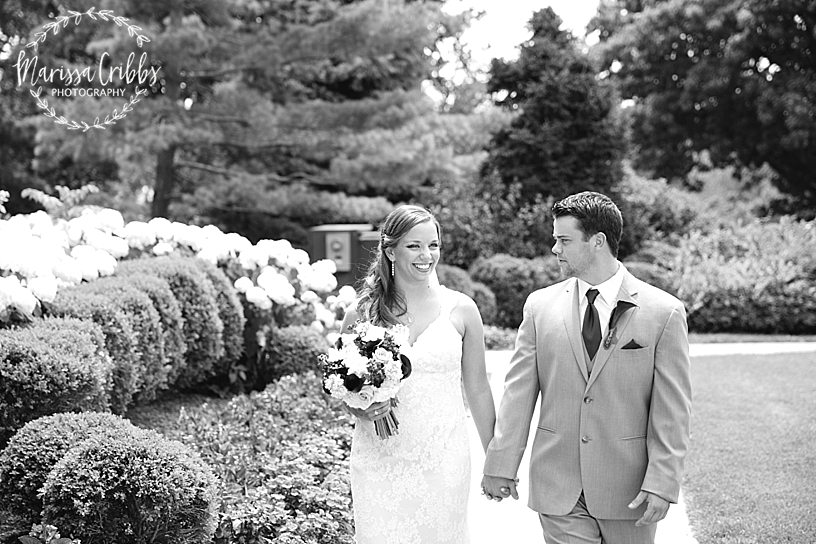 Lake Quivira Country Club Wedding | Marissa Cribbs Photography | Yellow Brick Graphics | Good Earth Floral Design | Mackenzie & Zach_4257.jpg