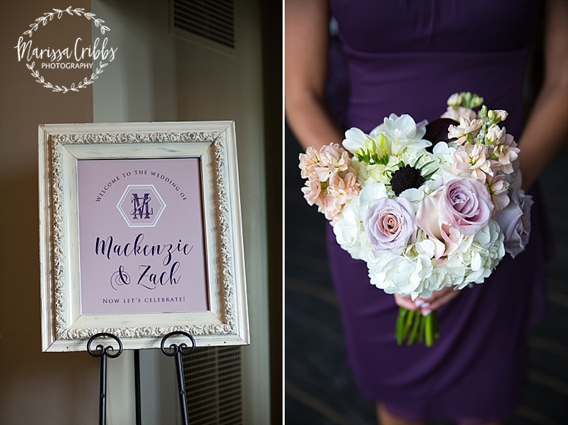 Lake Quivira Country Club Wedding | Marissa Cribbs Photography | Yellow Brick Graphics | Good Earth Floral Design | Mackenzie & Zach_4263.jpg