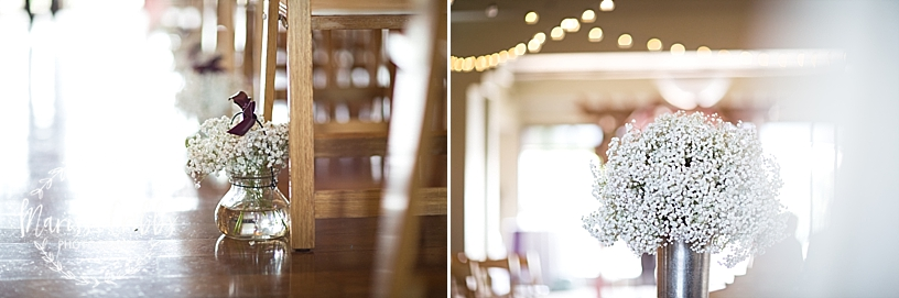 Lake Quivira Country Club Wedding | Marissa Cribbs Photography | Yellow Brick Graphics | Good Earth Floral Design | Mackenzie & Zach_4268.jpg