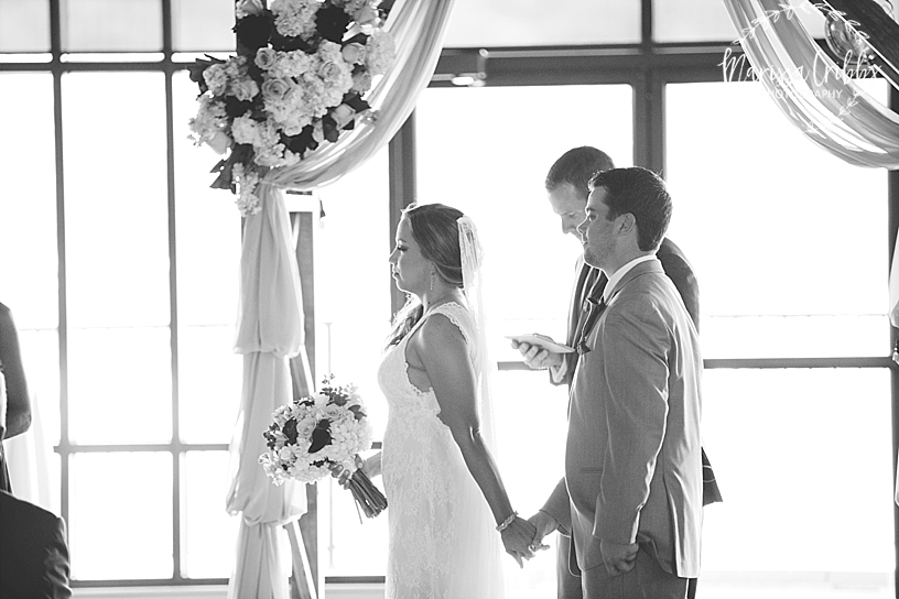 Lake Quivira Country Club Wedding | Marissa Cribbs Photography | Yellow Brick Graphics | Good Earth Floral Design | Mackenzie & Zach_4279.jpg