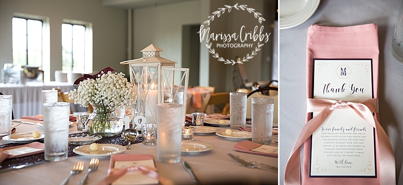 Lake Quivira Country Club Wedding | Marissa Cribbs Photography | Yellow Brick Graphics | Good Earth Floral Design | Mackenzie & Zach_4298.jpg